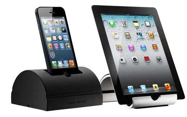 Pelastamme tiedostosi myös puhelimilta ja tablettitietokoneilta.