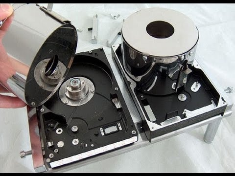 Usein kovalevy pitää avata puhdasilmatilassa ja osia vaihtaa tiedostojen palauttamiseksi  Analyysi: 0 euroa. Korjaus ja Tiedonpalautus hinta:  500 - 990 euroa.