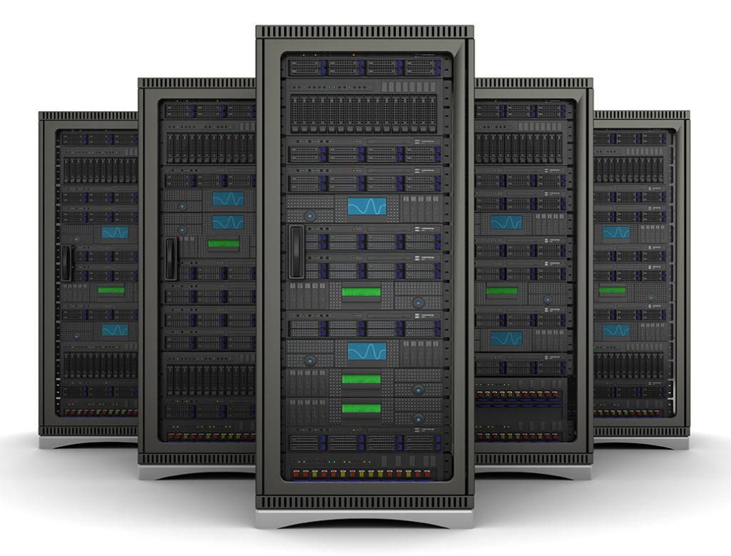 Ahlberg data palauttaa datan menestyksekkäästi serveriltäsi.