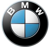 BMW Sverige - www.bmw.se
