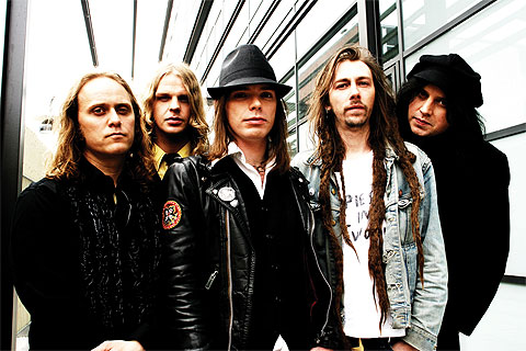Hellacopters - www.hellacopters.com