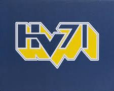 HV71 Hockey - www.hv71.se