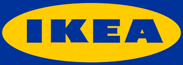 Ikea Sverige -www.ikea.se
