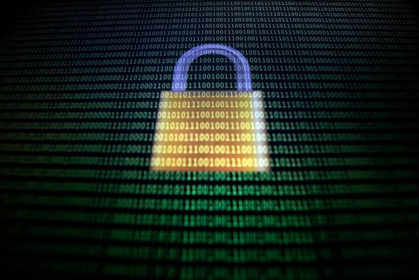 Ahlberg data pelastaa tärkeät tietosi turvallisesti ja luotettavasti.