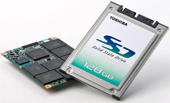 Ahlberg datalla on tarvittava osaaminen pelastaa dataa myös SSD-levyiltä.