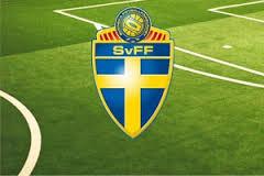 Svenska fotbollsförbundet - www.svenskfotboll.se