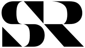 SR - Sveriges Radio - www.sr.se
