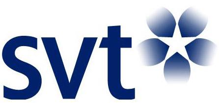 Sveriges Television - www.svt.se