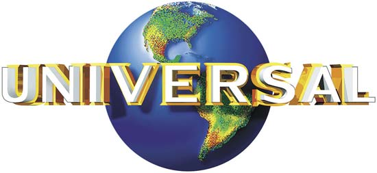 Universal Pictures - www.uip.se