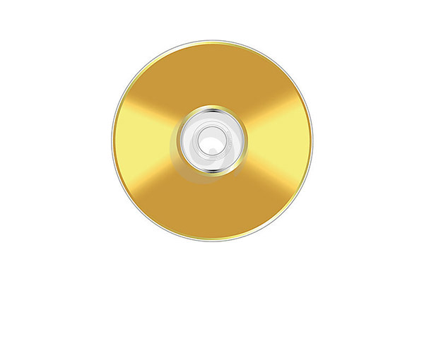 "<a href=""https://www.ahlbergdata.fi/cd-ja-dvd-levyjen-korjaus/"" target=""_blank""> CD/DVD-levy. <u>Lue lisää.</u></a>"