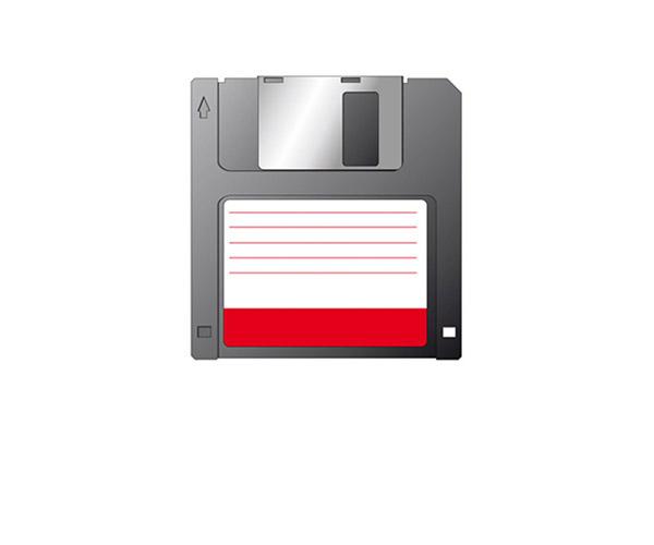 """<a href="""" https://www.ahlbergdata.fi/rikkinainen-kasetti-pelastamme-tiedostosi/"""" target=""""_blank""""> Kasetti. <u>Lue lisää.</u></a>"""