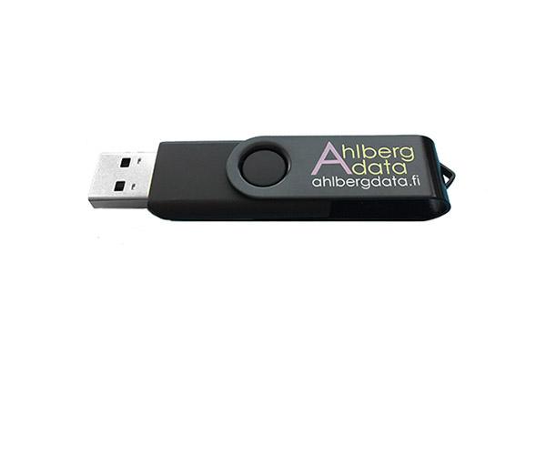 "<a href=""https://www.ahlbergdata.fi/tiedonpalautus-muistikortilta/"" target=""_blank""> USB-tikku. <u>Lue lisää.</u></a>"
