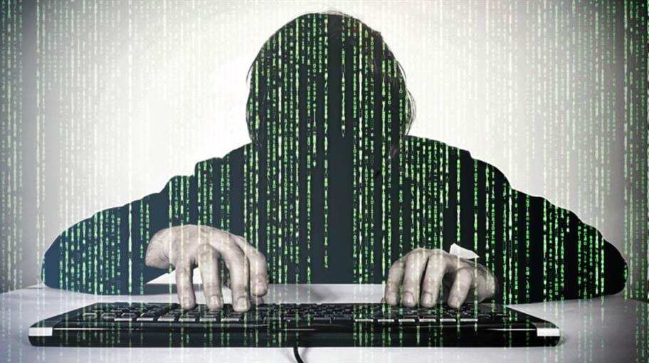 Tietovarkaudet ovat yksi yleisimmistä yrityksiin kohdistuvista rikoksista.