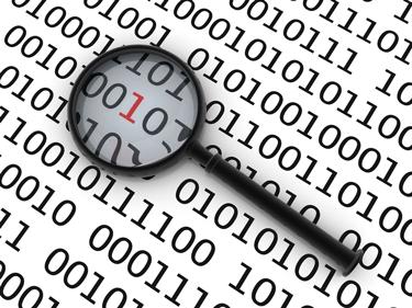 IT-forensiikka yrityksille – yksityinen rikostutkinta